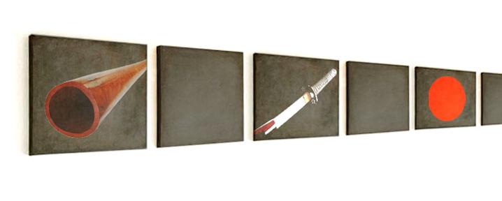didg-sword.jpg