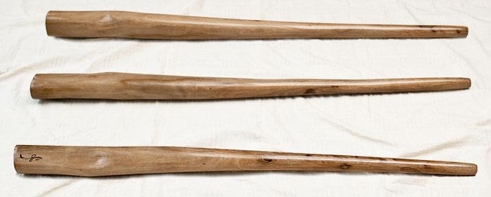 kairos-didgeridoo.jpg